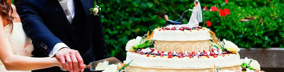 weddingcaketop